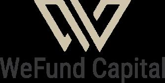 WeFund-Capital-Logo-Black