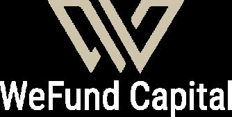 WeFund-Capital-Logo-White